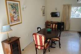 Lovely Spacious Furnished Cottage in Randpark, Randburg