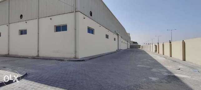 7000 sqmr Store For Rent