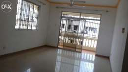 2 bedroom Penthouse available for rent near Nakumatt Cinemax