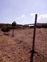 Ngong land for sale 2 acres