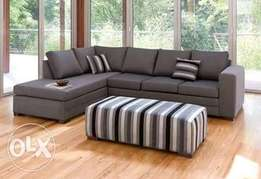 FABULOUS UNIQUENESS Style Hardwood Classy sofas*free Delivery,: