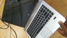 Hp envy i7 Keyboard light 750G HDD 8GB RAM Webcam WiFi