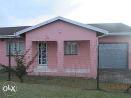 house for sale in Wyebank