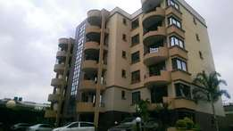 Parklands executive 3 bed with sq apartments for rent