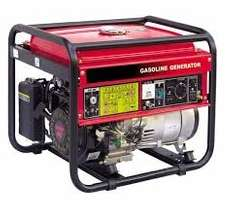 Centurion generator services and installation