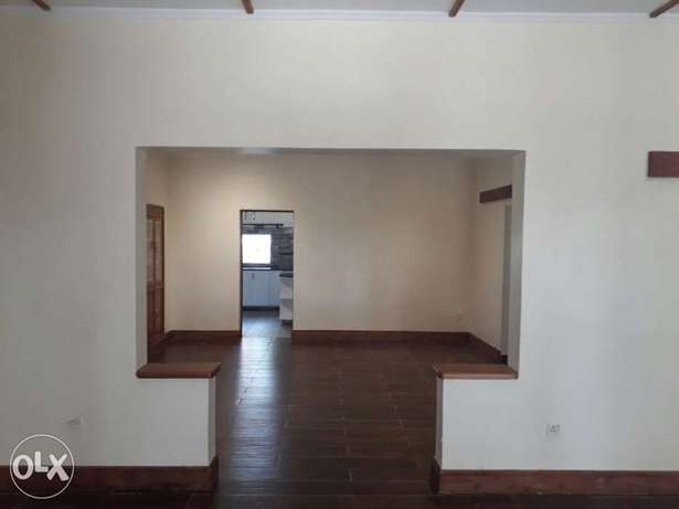 Newly Refurbished Colonial Bungalow For Rent along Kamiti Road. Kamiti - image 7