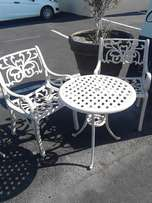Affordable quality outdoor garden patio furniture-online store