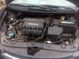 Clean Honda City For Sale