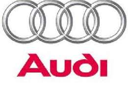 At Oz Auto Parts we strip Audi's for spares