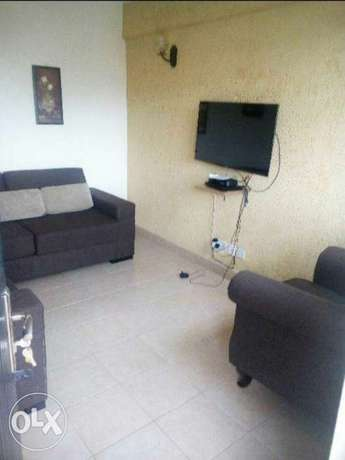 Westlands 2bedrooms Fullfurnished apartment to let Westlands - image 2