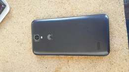 XXT huawei y560 for sale