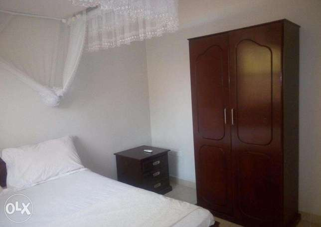2 Bedrooms, Furnished Apartment at Mbezi Beach. Ilala - image 6