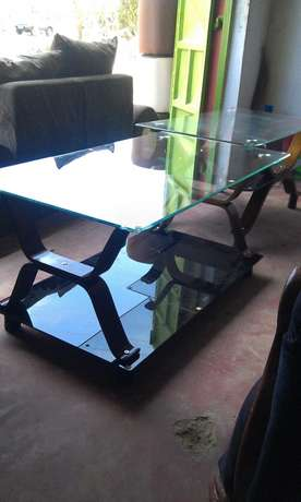 Table Gachie - image 6