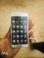 Samsung s6 duos swapping is allowed