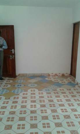 Classic one bedroom to rent Bamburi Bamburi - image 7