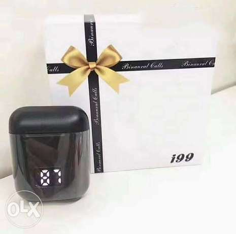 Airpods i99