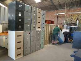 Filling cabinets for sale