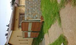 house for sale in krugersdorp
