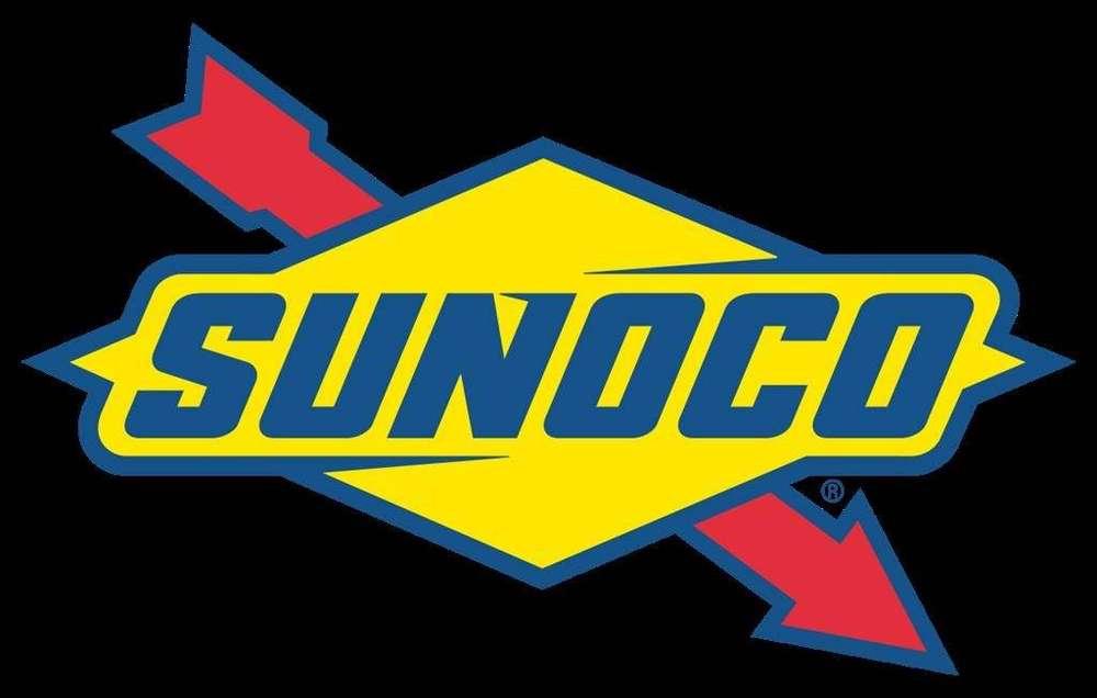 Sunoco Motorolie
