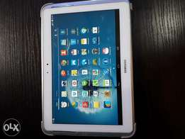 Excellently Clean Samsung galaxy note 10.1