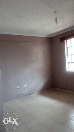 One Bedroom Apartments To Let In Ruaka Ruaka - image 3
