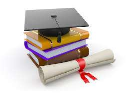 Professional Dissertations all chapters