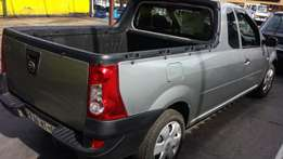 2011 nissan np200 and more bakkie, whatsapp or call for more info