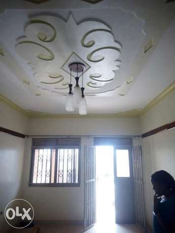 Double rooms in lungujja Kampala - image 2