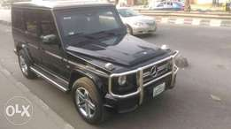 For sale 2002 upgraded to 2014 Mercedes Benz G500