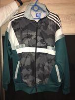 Bluza Adidas w Siedlce OLX.pl