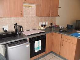 Superb 2 Bedroom flat in Kenmare