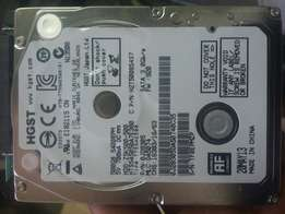 Upgrade your laptop hard disk 320gb 500gb 1tb. VISIT MY SHOP