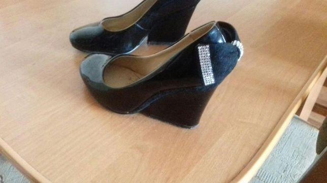 Продаються туфлі  150 грн. - Жіноче взуття Самбір на Olx 84591426d8e84