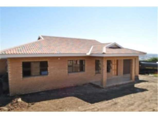 New townhouse for sale in Rosepark Ladysmith Ladysmith - image 2