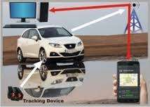 Car Track n Tracking. Special Offer. Only Ksh. 7,000