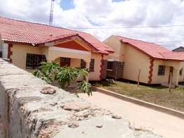 3br to let in kitengela,milimani