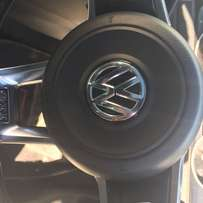 Vw golf 7 Gti spares for sale