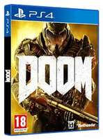 Audio Corp: NEW Sony PS4 Games assorted