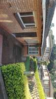 3 bed town house Amanzimtoti for sale