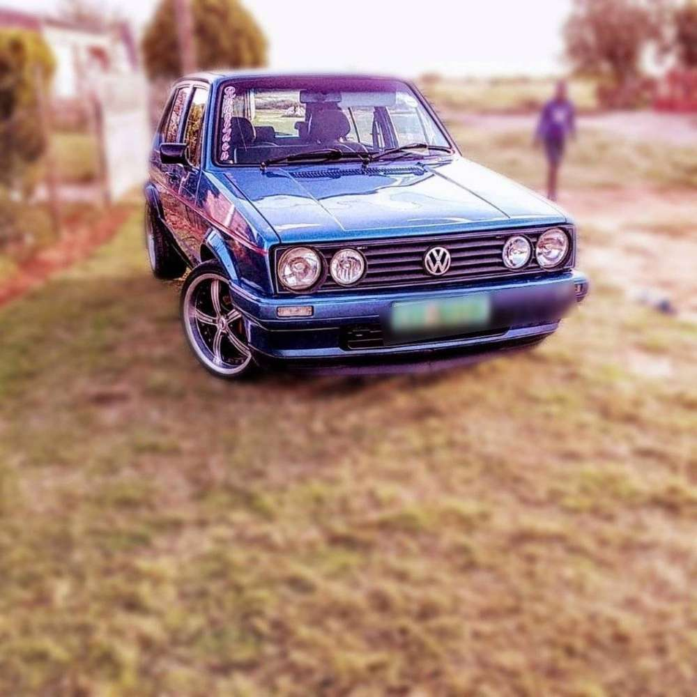 Cars Bakkies For Sale In Tadcaster Olx South Africa