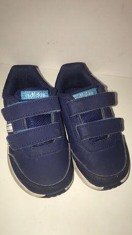 Buty chłopięce adidas r.23 Galeria zdjęć i obrazów na imgED