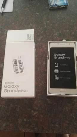 Samsung Galaxy Grand Prime + for sale Centurion - image 2