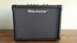 BLACKSTAR id CORE 10 Pro Modelling Stereo Guitar amp IMMACULATE