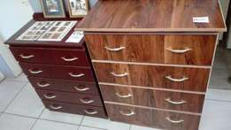 Chest of drawers Special price