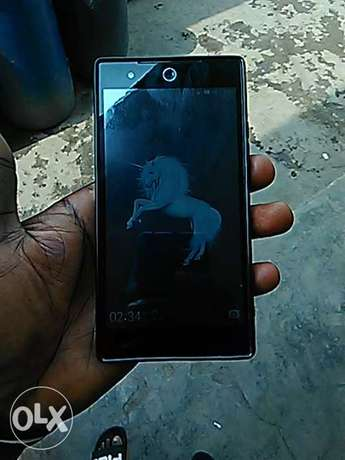 Very clean camon c9 for sale with no single fault or scratch. Kosofe - image 3