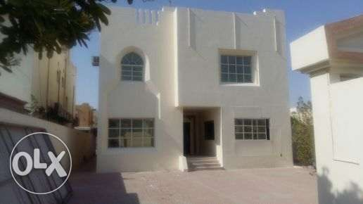 Full Commercial villa For Rent !!