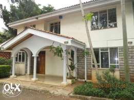 5 bedroomed luxurious massionate for sale in kitisuru at 180m