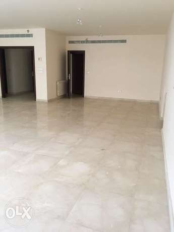Bankers check/Part cash - New appartment for sale in Hamra