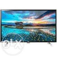 Offer at my Electronics Shop : Brand New TCL 32 Inch Digital LED TV