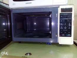 Need repairing of Fridges microwave Cookers and all home appliances?